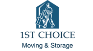 Pompton Lakes Moving Services, Long Distance Moving and Residential Moving